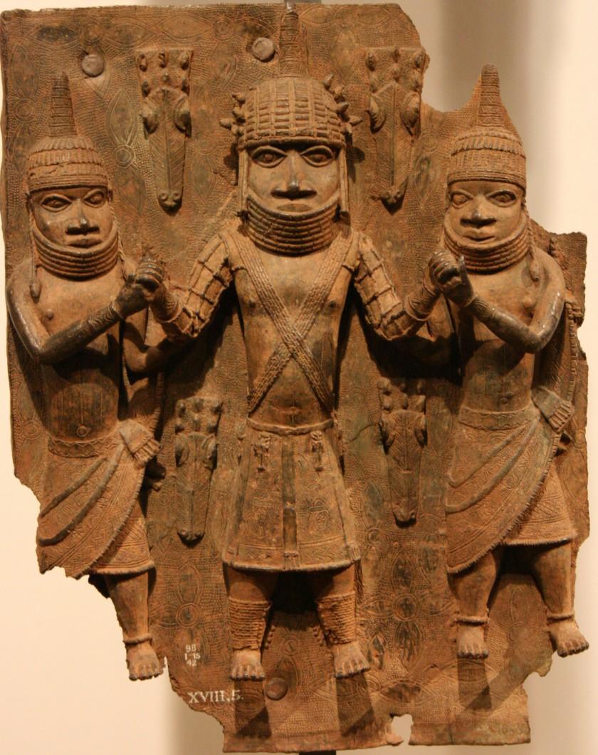 Benin_brass_plaque_01