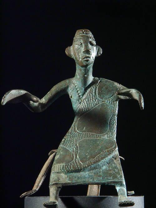 personnage-de-plateau-asen-fon-benin-autels-africains